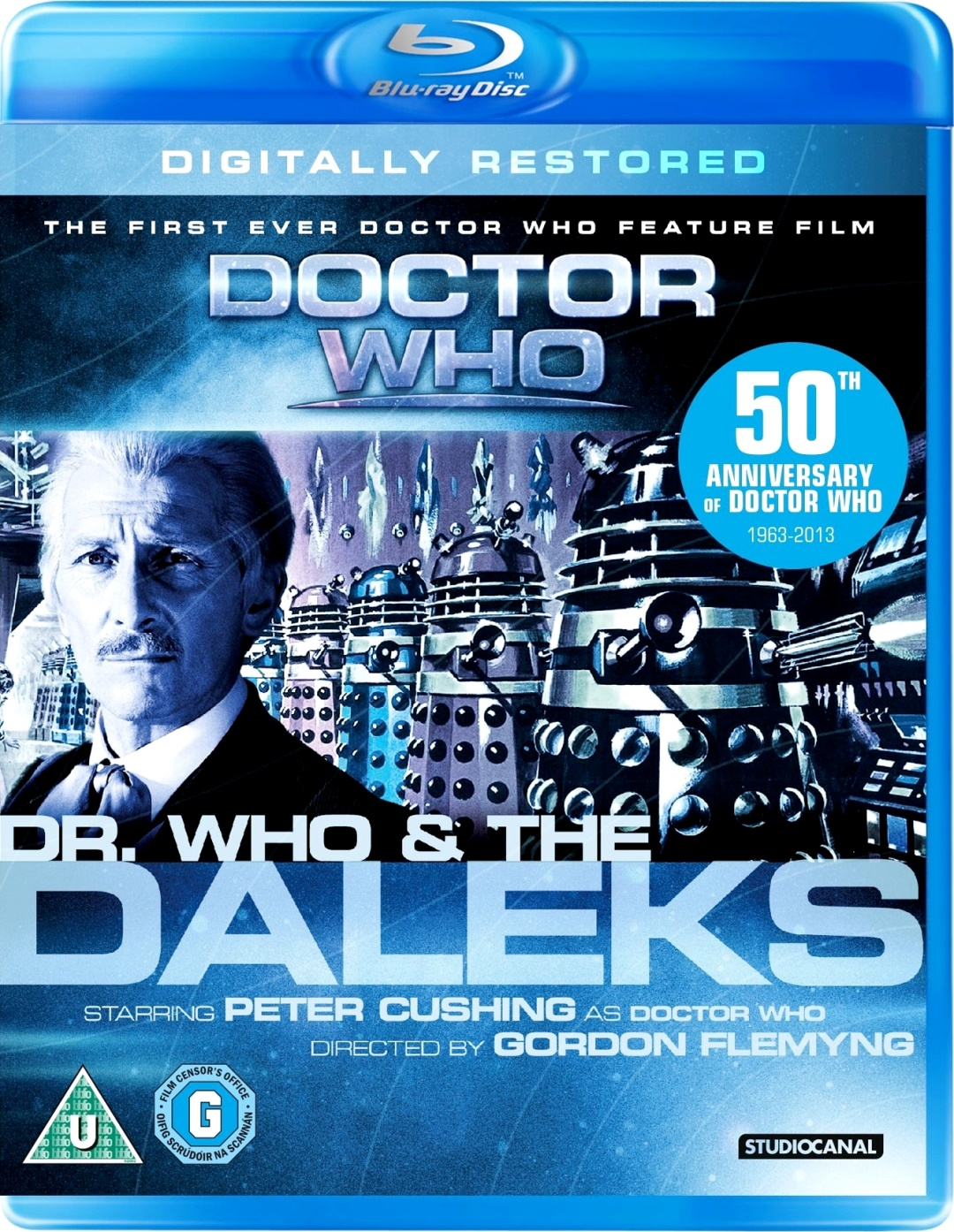 daleks-invasion_earth_2150_ad_05_drwho_bluray