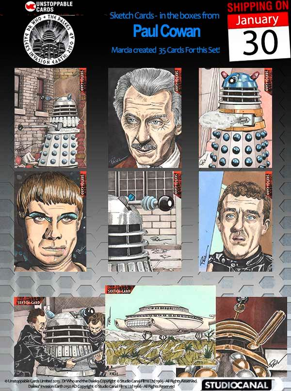 daleks-invasion_earth_2150_ad_06_cards