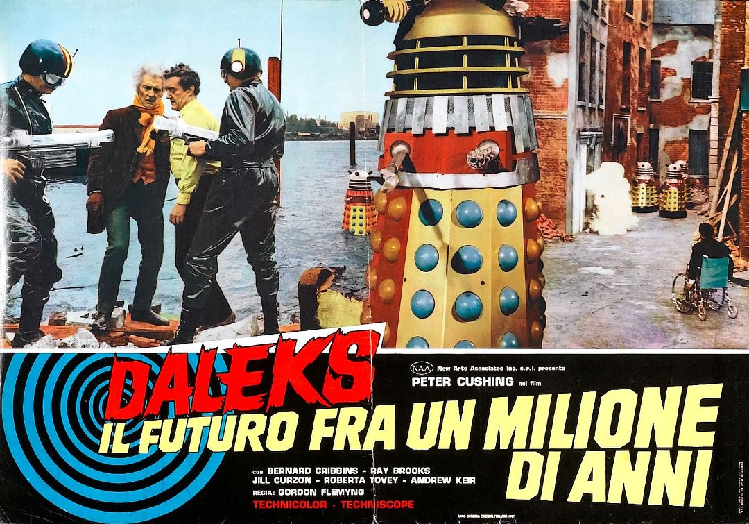 daleks-invasion_earth_2150_ad_07_poster