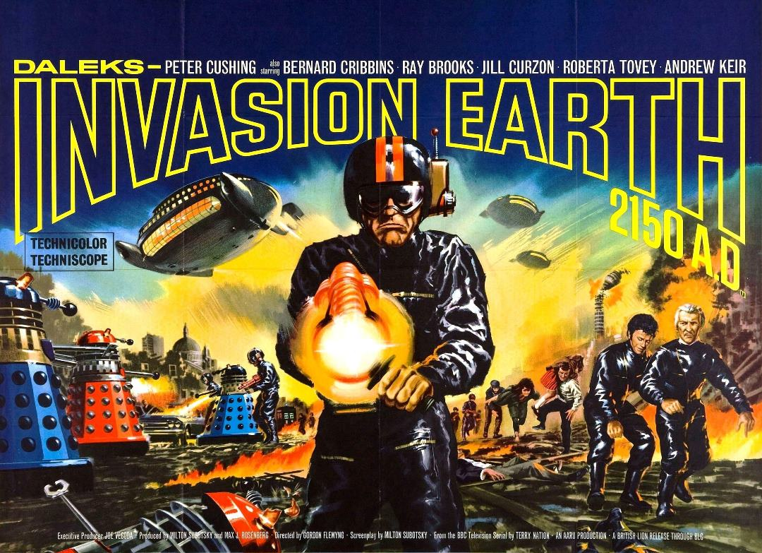 daleks-invasion_earth_2150_ad_08_poster
